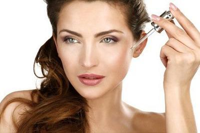 Masa Efektif Produk Skincare