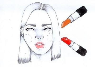The Hackers, 20 Beauty Tricks yang Wajib Kamu Tahu