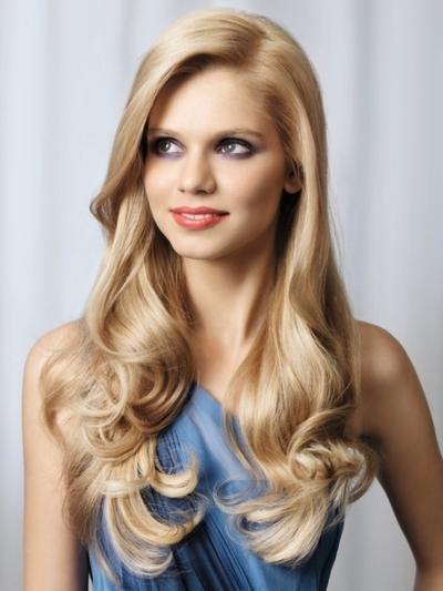 Maksimalkan Gaya Rambut Saat ke Pesta Dengan Krim Styling Rambut Berikut Ini