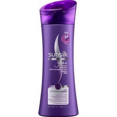 source  https   www.tokopedia.com. Itu tadi rekomendasi 4 shampo pelurus  rambut ... 840efdd568