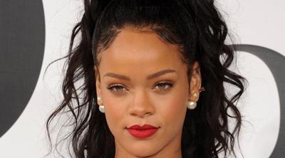 5 Warna Lipstik yang Tepat untuk Kulit Sawo Matang