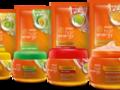 Review: Makarizo Hair Energy Fibertherapy Hair and Scalp Cream
