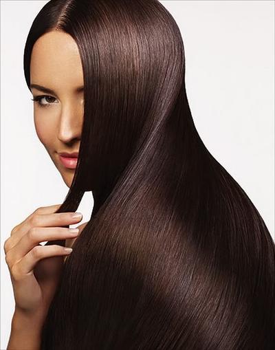 ... memakai produk ini akan memberikan kekuatan dan perawatan penuh  sehingga rambut tetap kuat dan sehat meskipun harus ditutupi lebih dari 8  jam sehari. 5483ec0554