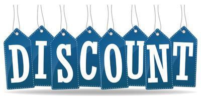 6 Produk Lip Balm Dengan Diskon Lebih dari 15% di Online Shop Orami