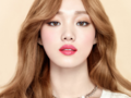 Lee Sung Kyung Bagikan Tips Kecantikannya
