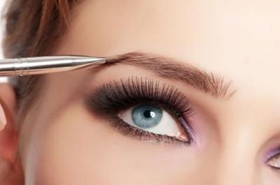 5 Rekomendasi Eyebrow Kit Best Selling untuk Tampilan Percaya Diri