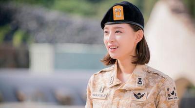 Kim Ji Won Bagikan Tips Kecantikan di Get It Beauty!