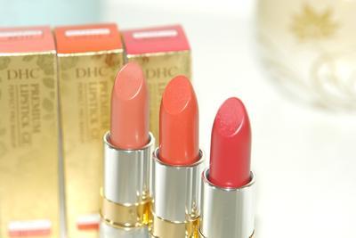5 Lipstick Premium dari Jepang Wajib Punya
