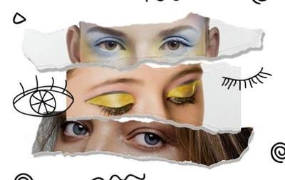 Diskon Produk Eye Makeup 25% OFF dari Sociolla