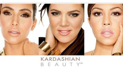 Saingi Kylie Jenner Lip Kit, Kardashian Beauty Rilis Lipstik Baru
