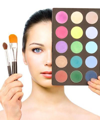 Tips Belanja Makeup Preloved
