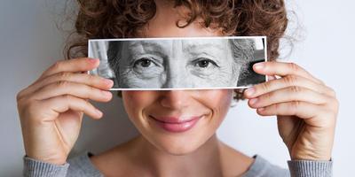 Cara Sederhana Merawat Kecantikan Untuk Wanita Usia 30an