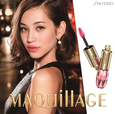 Pakai Lipstick Ini Agar Warna Bibir Tak Gampang Pudar (Bagian 1)