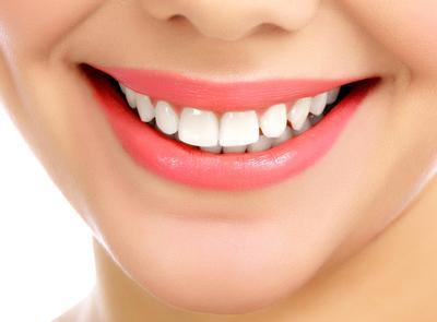Tips Mudah Menjaga Kebersihan Mulut Saat Puasa