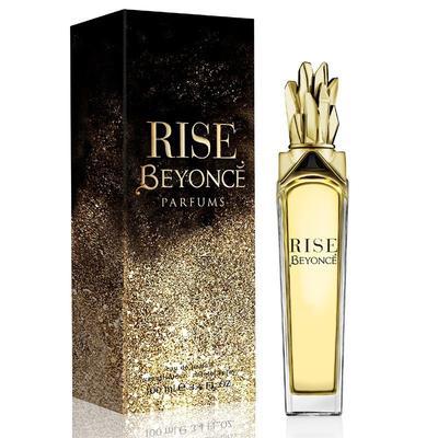 Inspirasi Parfum Selebriti yang Menjadi Incaran Wanita (Bagian 2)