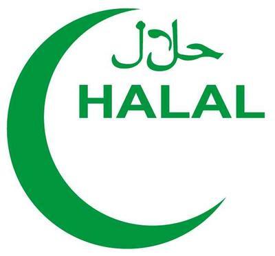 5 Pilihan Lipstik Lokal Dengan Sertifikasi Halal