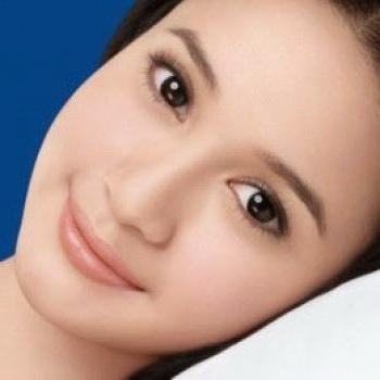 Tips Agar Makeup Awet Saat Mudik