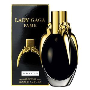 7. Lady Gaga
