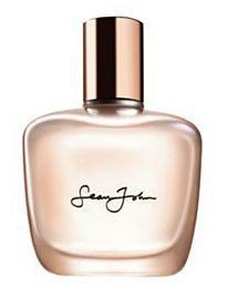 Unforgivable Woman Scent Spray by Sean John
