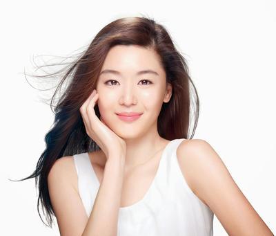 Tips Skincare Korea Ini Wajib Untuk Kulit Yang Glowing