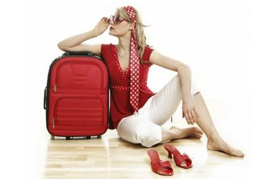 6 Tips Tetap Fresh Meski Menempuh Perjalanan Jauh Saat Mudik