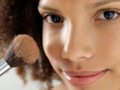 4 Rekomendasi Cream Foundation untuk Coverage Sempurna