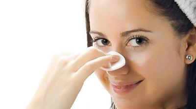 Skin Care Tips for Oily Skin, Selamat Tinggal Kulit Mengkilap