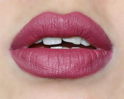 4 Rekomendasi Warna Lipstik Purbasari Favorit