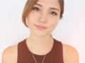 Makeup Feminin ala Wanita Korea untuk Hadiri Interview