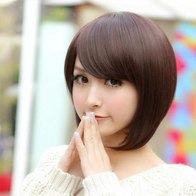 4 Model Rambut yang Terinspirasi dari Kbeauty Hair  e82d1e2fe6