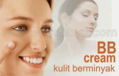3 Pilihan BB Cream di Bawah Rp200.000 untuk Kulit Berminyak