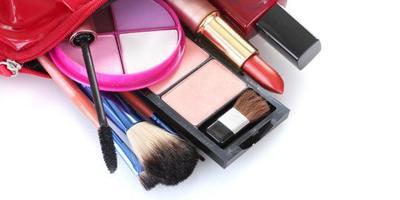 Diskon 30% Paket Makeup dari Mineral Botanica di Zalora
