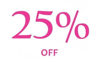 Yuk, Berburu Produk Makeup dari L'Oreal yang Diskon 25% di Sephora!