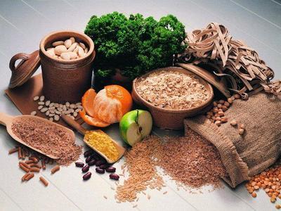 Tips Melakukan Diet Makrobiotik