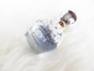 Parfum Korea Aritaum di Bawah 1 Juta