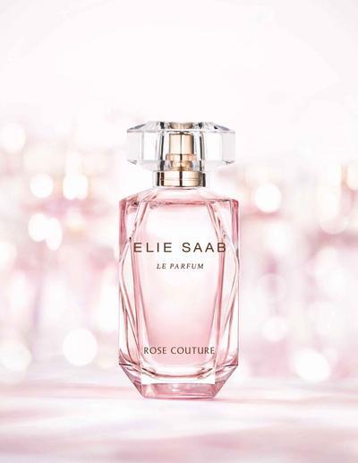 Yuk Intip, Parfum Mewah Terbaru di Tahun 2016!