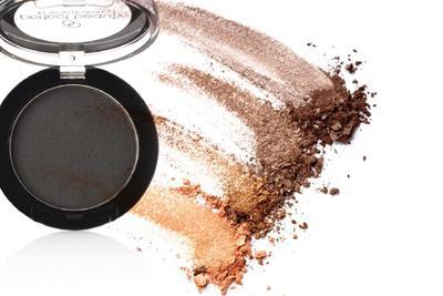 Tips Shopping Makeup Preloved yang Irit Budget