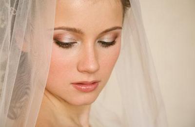 6 Hal yang Harus Diperhatikan untuk Bridal Makeup