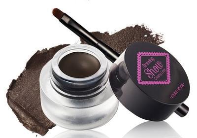 Diskon Produk Makeup di Sephora Indonesia