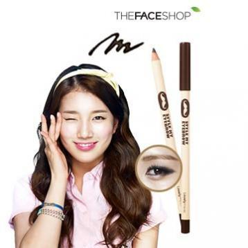 Diskon Eyebrow Korea di Koreabuys