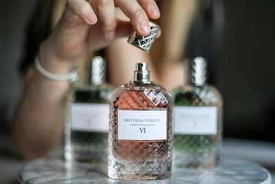6 Parfum Baru untuk Temani Musim Panasmu