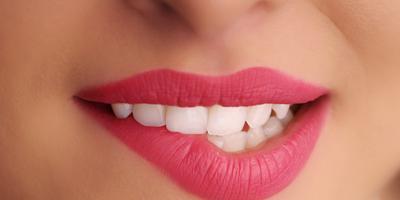 Perawatan Bibir Menggunakan Minyak Zaitun