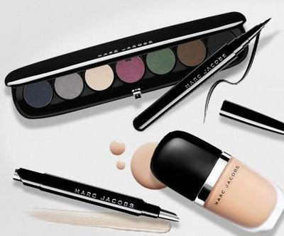 Diskon Produk Marc Jacobs Beauty 20% OFF di Sephora Online