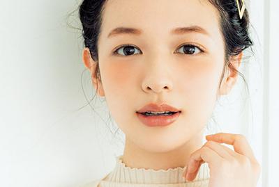 Lebih Kawaii Dengan Teknik Ear Blushing ala Jepang