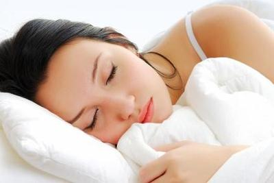5 Langkah Tepat Manfaatkan Tidur untuk Kecantikan Tubuh