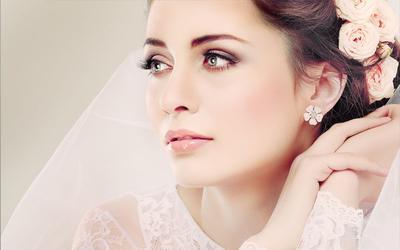 Tips Makeup Flawless untuk Pernikahan