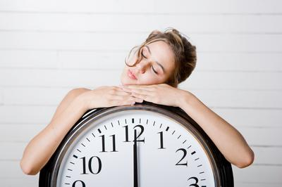 Ketahui 7 Keuntungan Tidur untuk Kecantikan