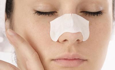 5 Treatment Mudah untuk Menghilangkan Komedo