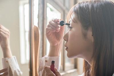 Tips Memilih Mascara Sesuai Jenis Bulu Mata