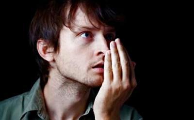 3 Cara Ampuh Menghilangkan Bau Mulut Saat Puasa